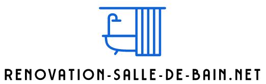 Blog et annuaire des entreprises de rénovation de salle de bains